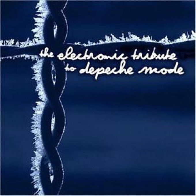 Electronic Tribute to Depeche Mode